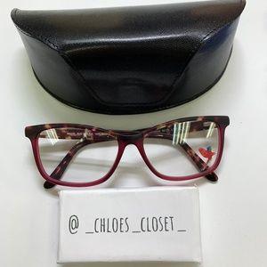 🕶️Maui Jim MJO2110 Eyeglasses/1015/VT272🕶️
